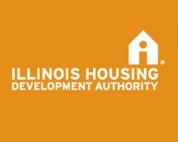 Illinois Housing